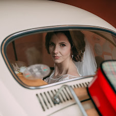 Wedding photographer Sabau Ciprian dan (recordmedia). Photo of 24.11.2017