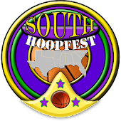 South Hoopfests