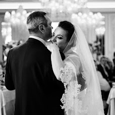 Wedding photographer Evgeniy Nepomnyaschiy (Nepomnyashiy). Photo of 21.06.2018