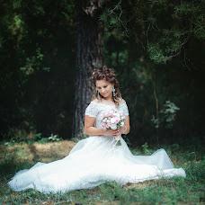 Wedding photographer Vitaliy Bukraba (olx1). Photo of 23.09.2018