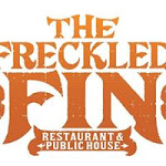 Planned Opening Day of the new Freckled Fin Irish Pub
