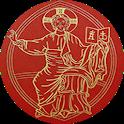 Missale Romanum icon