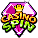 Casino Spin icon