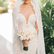 Wedding photographer Kristina Diptych (diptychstudio). Photo of 03.12.2018