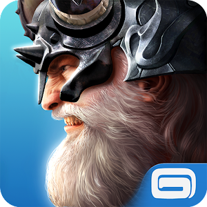Android – Siegefall