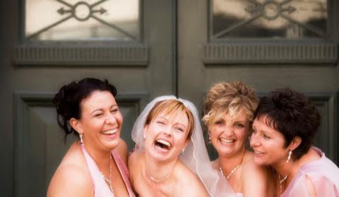 Wedding photographer Whangarei (sharp). Photo of 17.01.2014