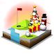 OK Golf - OKゴルフ - Androidアプリ