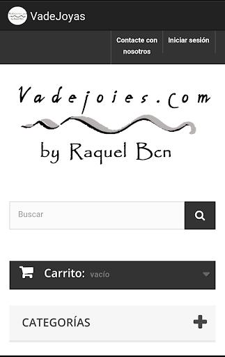 VadeJoyas