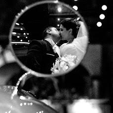 Fotógrafo de bodas Miguel angel Martínez (mamfotografo). Foto del 26.08.2017