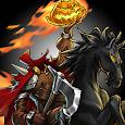 Gems of War - Match 3 RPG icon