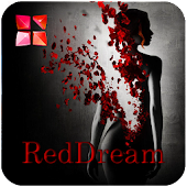 Next Theme RedDream Free