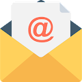 All Email Access | RSS Feed