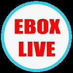 Download Bdix Sports Latest version apk   androidappsapk co
