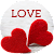 Love wallpapers file APK for Gaming PC/PS3/PS4 Smart TV