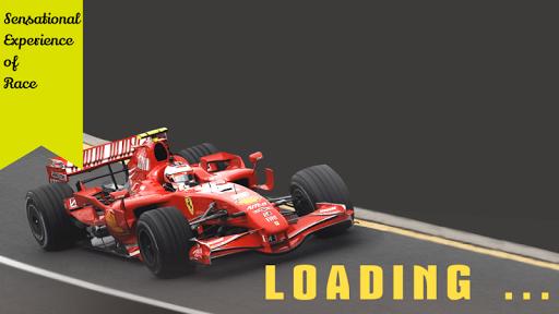 無料赛车游戏Appのフォーミュラワンクレイズ 記事Game