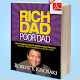 Download Rich Dad Poor Dad - Robert T. Kiyosaki For PC Windows and Mac