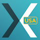Download Xchanged USA - Mobile Remittance For PC Windows and Mac