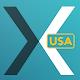 Xchanged USA - Mobile Remittance APK