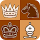 Chess Kingdom: Free Online for Beginners/Masters (game)