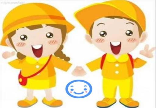 玩教育App 幼児の歌免費 APP試玩