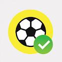 Bolão da Copa 2014 icon