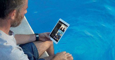 gadgets-verano.jpg