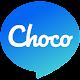 Choco icon