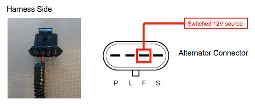 t56 wiring transmison, t56 transmission, t56 speed sensor, on t56 reverse lockout wiring diagram