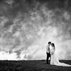 Wedding photographer Sam Ling (ling). Photo of 05.08.2014