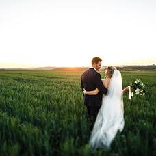 Весільний фотограф Ivan Dubas (dubas). Фотографія від 03.10.2018