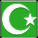 Ramadan Times 2016 icon