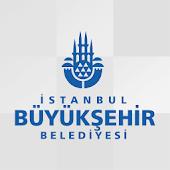 Tải İBB İstanbul miễn phí