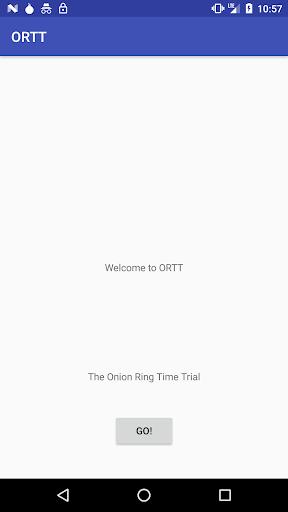 ORTT_a  screenshots 1