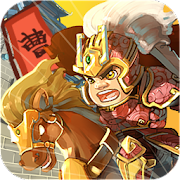Dynasty Kingdom Civil War