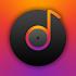 Music Tag Editor - Mp3 Editior   Free Music Editor