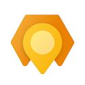 Field Service (Dynamics 365) icon