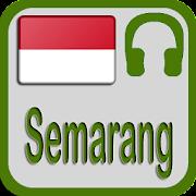 Semarang Radio Station