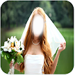 تركيب الصور علي فساتين زفاف game APK