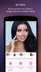Abigail Ratchford Official 1.9464.0001