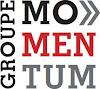 Groupe Momentum