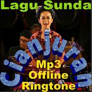 App Mp3 Lagu Sunda Cianjuran Offline (+ Ringtone) APK for Windows Phone