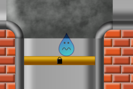 Water-Drop Free- screenshot thumbnail