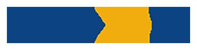 Movva logo