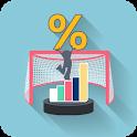 Hockey Prediction icon