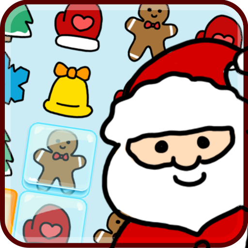 Christmas Blast : Sweeper Match 3 Games