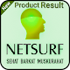 Product Result for NetSurf APK