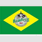 Logo of Bamberg Camila Camila