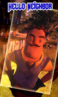 game play guide hello neighbor new 2017