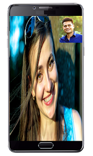 Live Talk- Free Video Chat App Download For Android 2