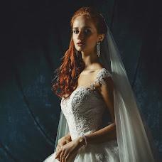 Wedding photographer Dmitriy Dub (Dima-dub). Photo of 10.05.2017